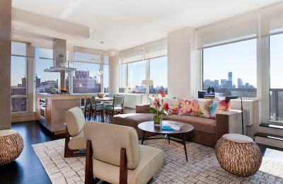 Apartment vs. Hotel – Which one is the cheaper option?