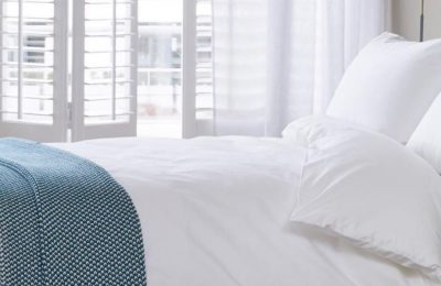 Choose the best bed sheet with these tips