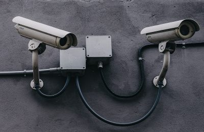 What is a CCTV Camera?