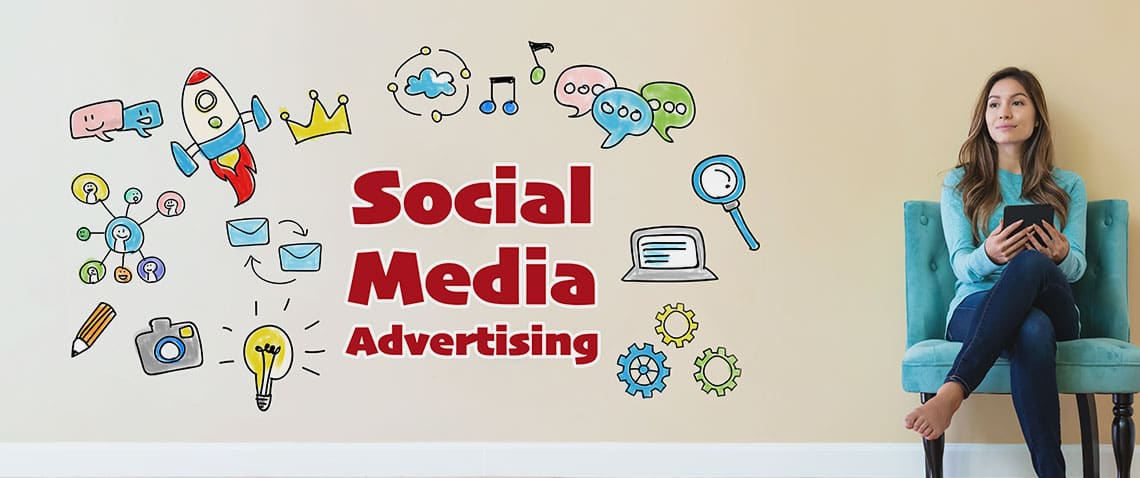 How Social Media Agencies Is Changing Advertising